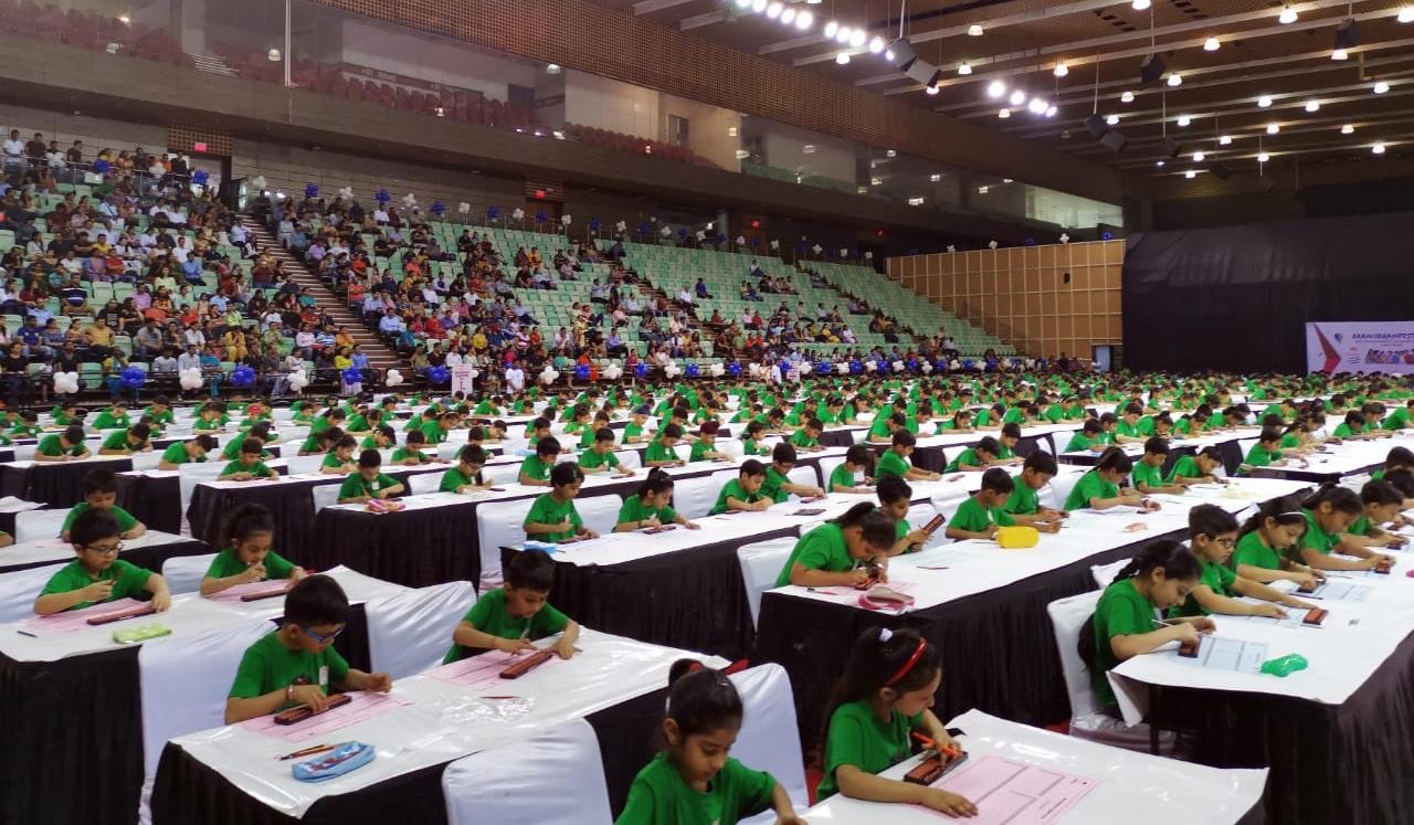 Education Franchise Opportunity Delhi, Business Opportunity